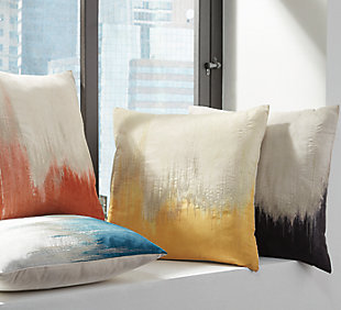 Madalene Pillow, , large