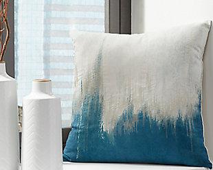 Madalene Pillow, , rollover