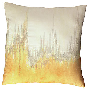 Madalene Pillow, , large