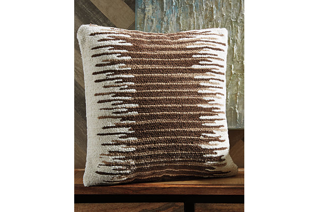 Wycombe Pillow, , large