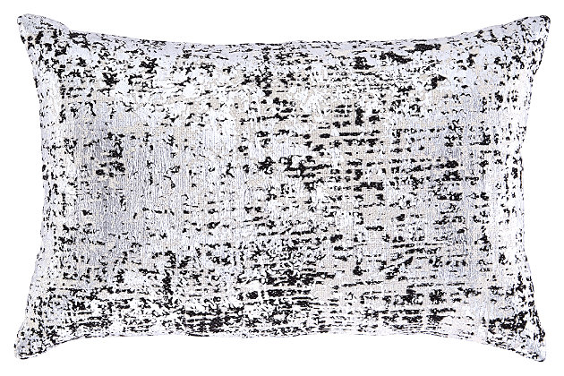 Linda Pillow, , large