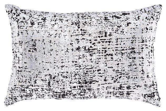 Linda Pillow, , large