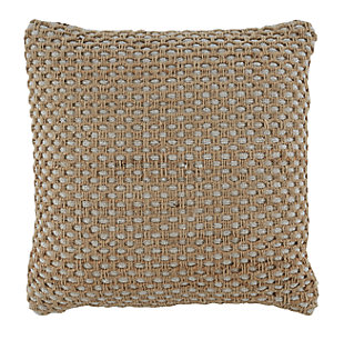 Matilde Pillow, , large