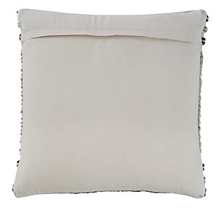 Ricker Pillow, , large