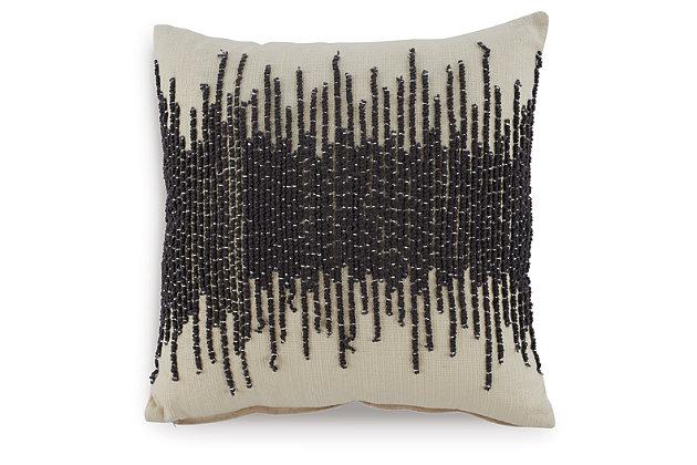 Warneka Pillow, , large