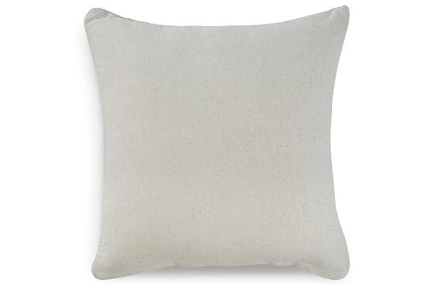 Amie Pillow, , large