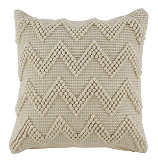 Amie Pillow, , large