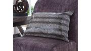 Savier Pillow, , rollover