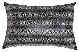 Savier Pillow, , large