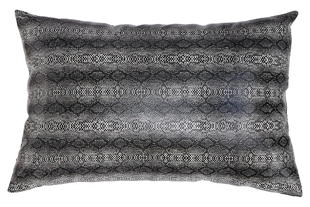 Savier Pillow, , large