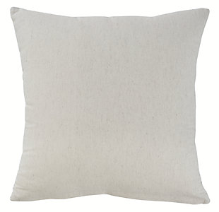 Monissa Pillow, , large