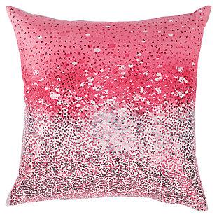 Meilani Pillow, , large