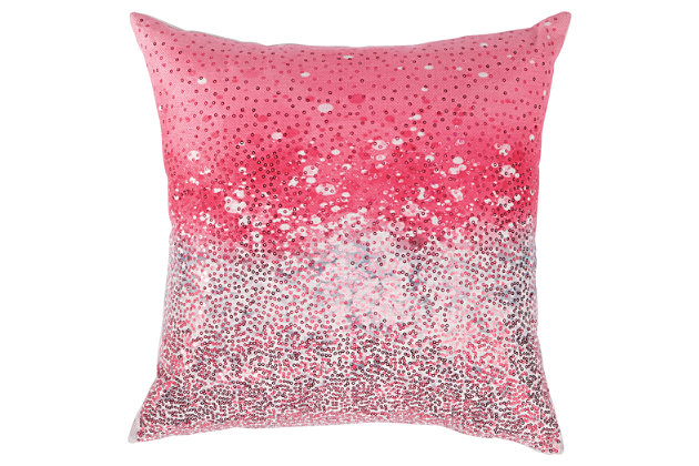 Meilani Pillow, , large