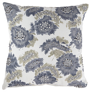 Glisan Pillow, , large