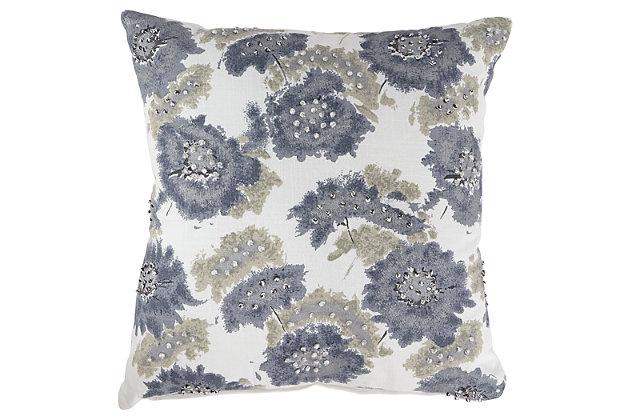 Glisan Pillow, , large