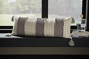 Linwood Pillow, , large