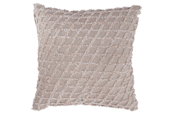 Mayten Pillow, , large
