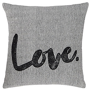 Mattia Pillow, , large