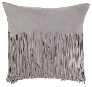 Lissette Pillow, , large