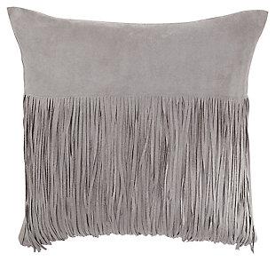 Lissette Pillow, , large