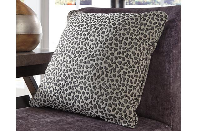 Piercy Pillow, , large