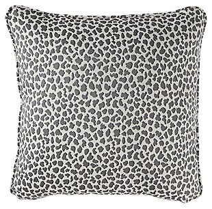 Piercy Pillow, , large