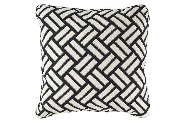 Ayres Pillow, , large