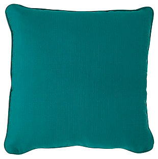Jerold Pillow, , large