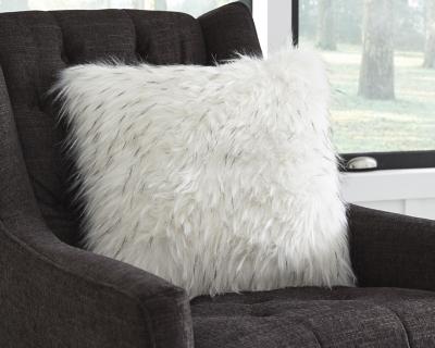 Calisa Pillow, , large