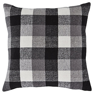 Carrigan Pillow, , large