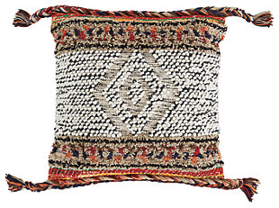 Fariel Pillow, , large