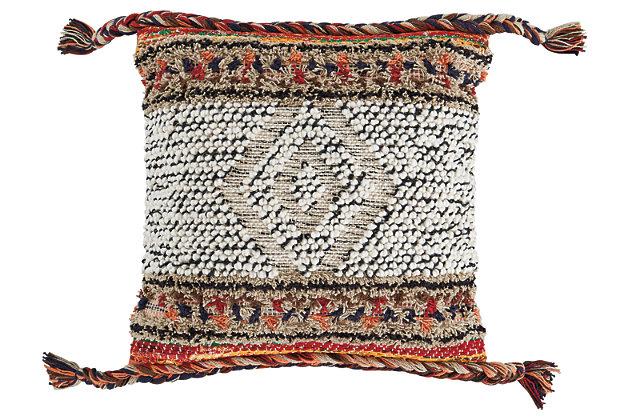 Fariel Pillow, , large