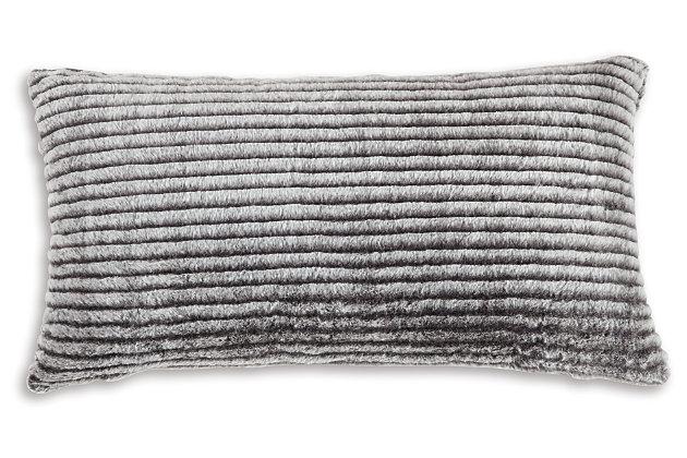 Metea Pillow, , large
