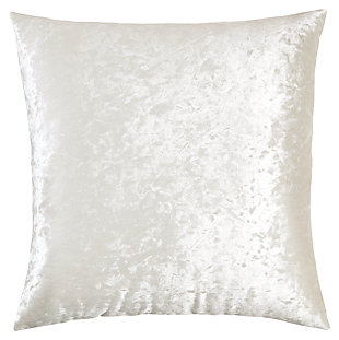 Misae Pillow, , large