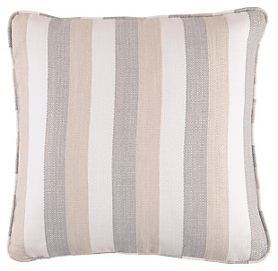Mistelee Pillow, , large