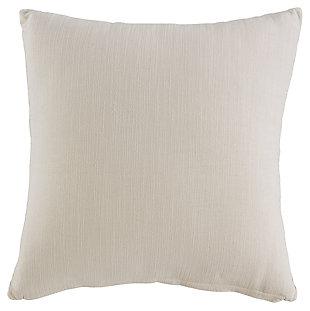 Arcus Pillow, , large