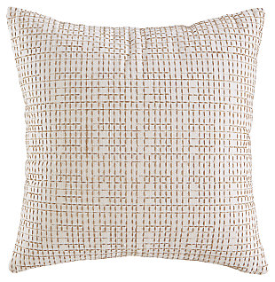 Arcus Pillow, , large
