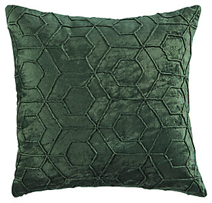 Ditman Pillow, , large