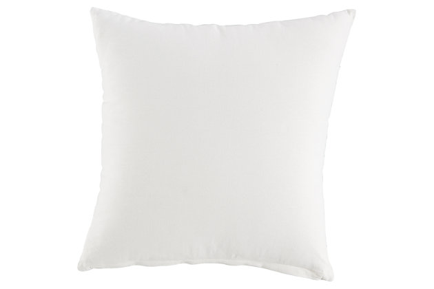 Dowden Pillow, , large