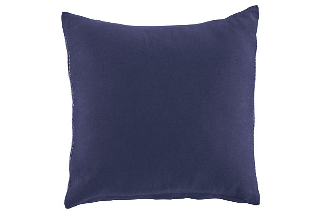 Dunford Pillow, , large