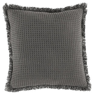 Ruysser Pillow, , large