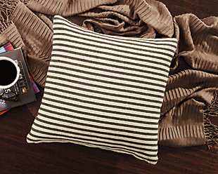 Yates Pillow, , large