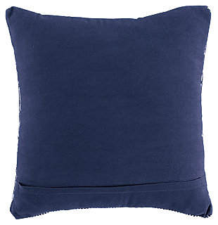 Rabia Pillow, , large