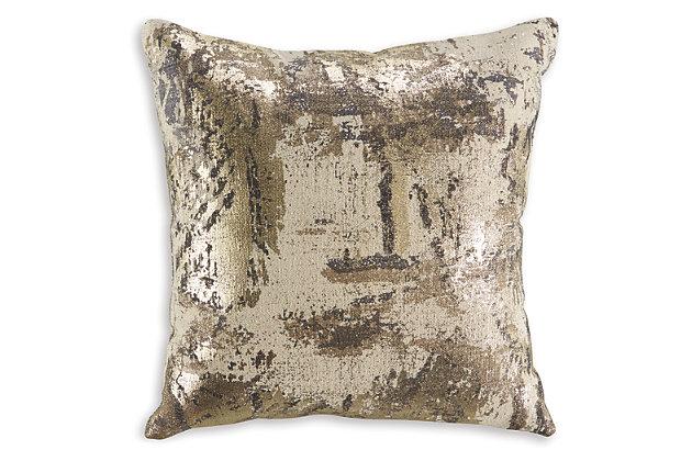 Esben Pillow, , large