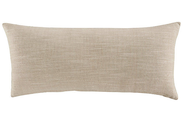 Mateja Pillow, , large