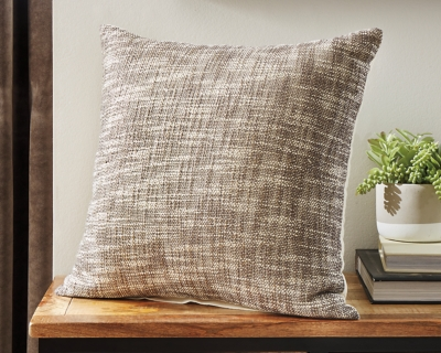 Hullwood Pillow, , large