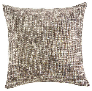 Hullwood Pillow, , large