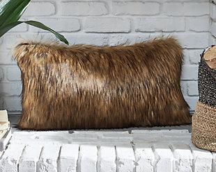 Jinni Pillow, , rollover