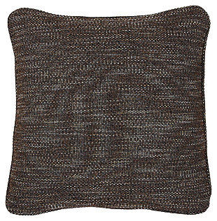 Melvyn Pillow, , large