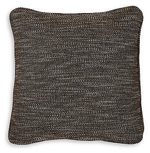 Melvyn Pillow, , large